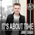 Jimmy Connor